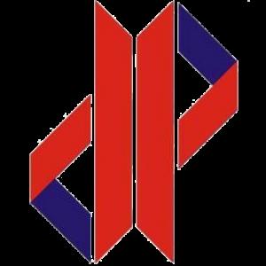 LogoDPbaru