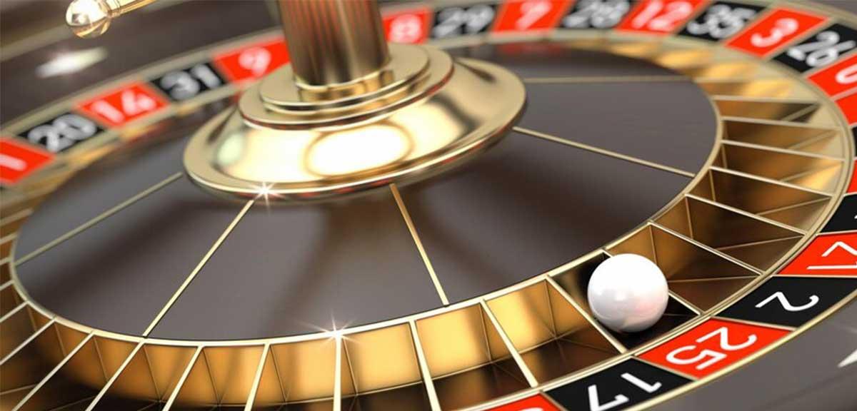 4 Metode Cara Memprediksi Angka di Roulette