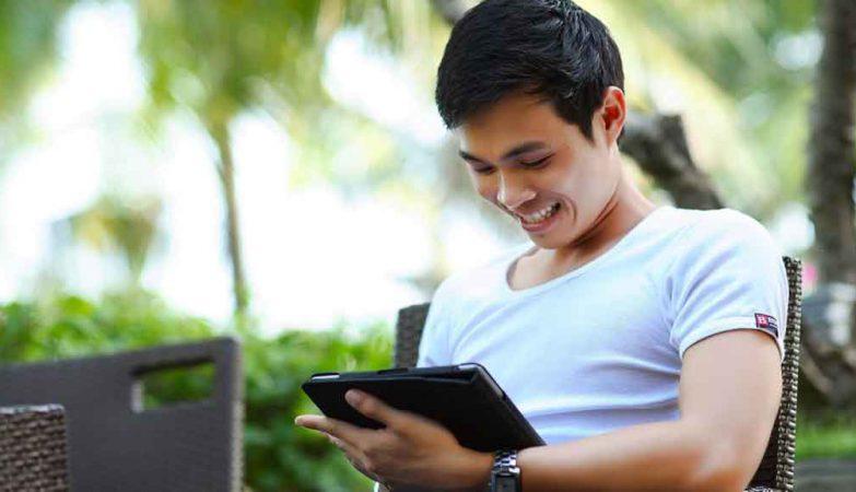 Mengapa Lebih Menyukai Situs Togel Online