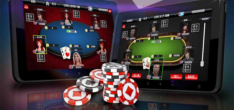 Mengapa Generasi Muda Tertarik dengan Casino Online