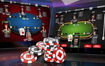 Generasi Muda Tertarik dengan Casino Online